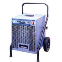 Used Equipment Sales DEHUMIDIFIER in Hillsdale NJ
