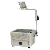 Rental store for OVERHEAD PROJECTOR in Hillsdale NJ